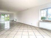 Maison à vendre 3 Chambres à Roussy-le-Village - Réf. 6560423