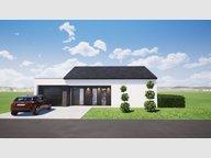 Maison individuelle à vendre F7 à Lorry-lès-Metz - Réf. 6630055