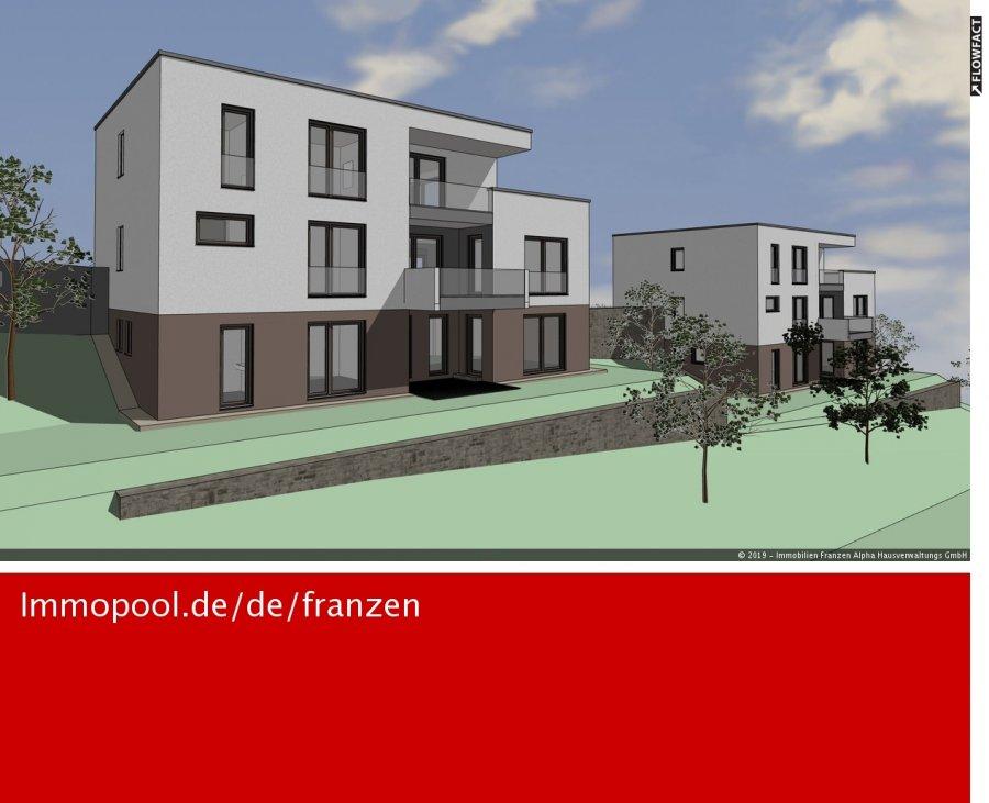 wohnung kaufen 3 zimmer 118.57 m² holsthum foto 1