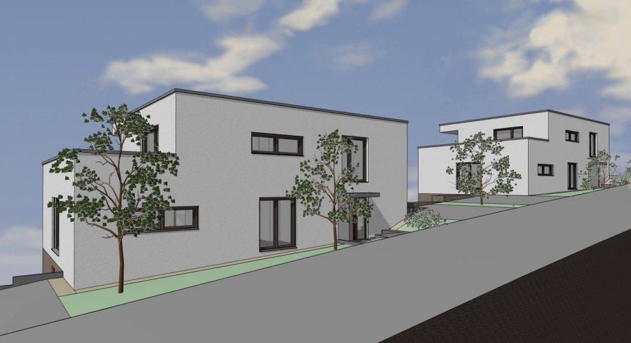 wohnung kaufen 3 zimmer 118.57 m² holsthum foto 2