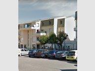 Appartement à louer F4 à Montigny-lès-Metz - Réf. 6568615