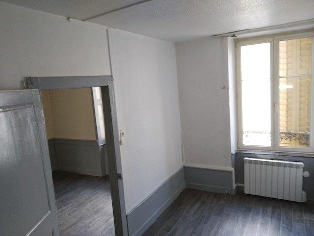 louer appartement 3 pièces 49 m² lunéville photo 3