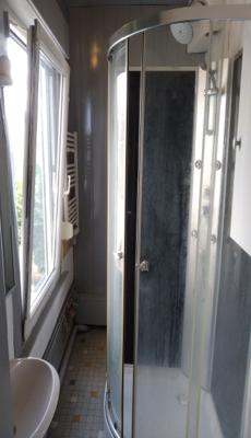 louer appartement 3 pièces 49 m² lunéville photo 4