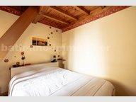 Appartement à vendre F3 à Nancy - Réf. 6654631