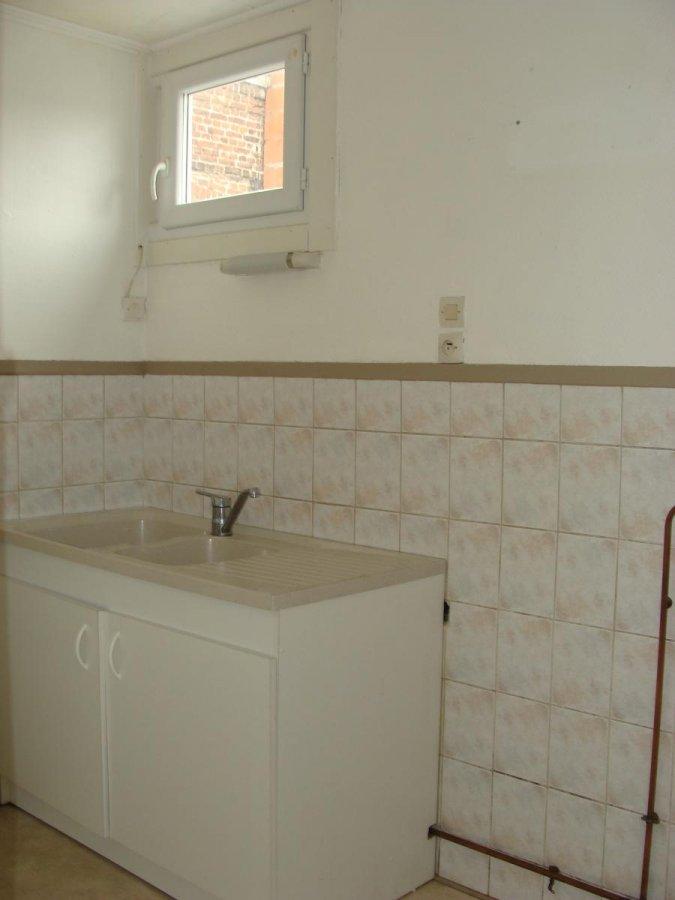louer appartement 0 pièce 46 m² hénin-beaumont photo 3