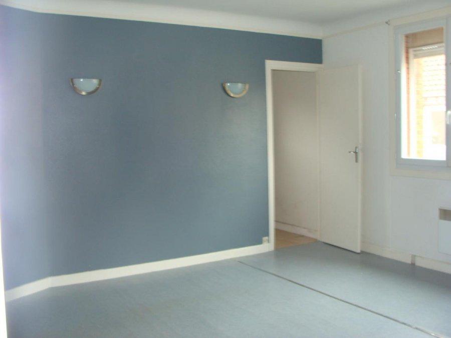 louer appartement 0 pièce 46 m² hénin-beaumont photo 1