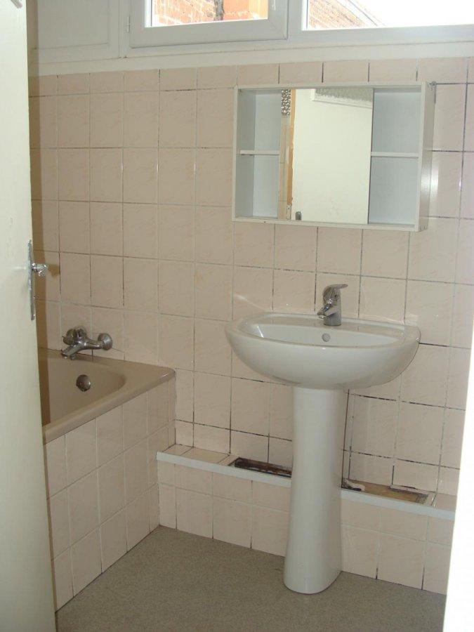 louer appartement 0 pièce 46 m² hénin-beaumont photo 4