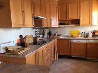 Appartement à vendre 3 Chambres à Thionville - Réf. 4115111