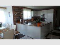Loft à vendre à Hégenheim - Réf. 5167783