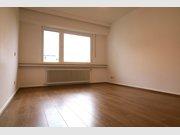 Bureau à louer à Luxembourg-Belair - Réf. 6814375