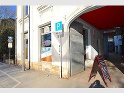 Commerce à louer à Luxembourg-Hollerich - Réf. 5049255