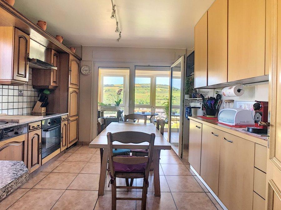 acheter maison 5 chambres 300 m² grevenmacher photo 7