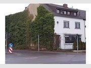 Renditeobjekt / Mehrfamilienhaus zum Kauf in Saarlouis - Ref. 5008295