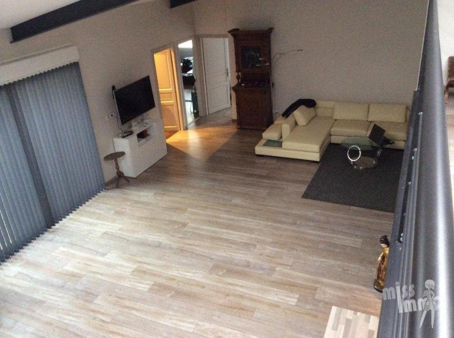 Appartement à vendre F3 à Lomme