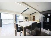 Appartement à vendre F3 à Lille - Réf. 6122407