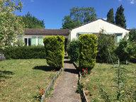 Maison à vendre F6 à Sérigné - Réf. 6187943