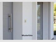 Maison à vendre 6 Pièces à Wassenberg - Réf. 7302055