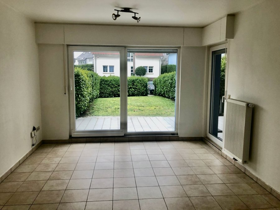 Appartement à vendre 1 chambre à Canach