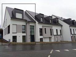 Triplex à vendre 4 Chambres à Colpach-Haut - Réf. 5798823