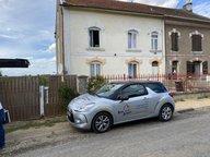Maison à vendre F7 à Dommary-Baroncourt - Réf. 6912935