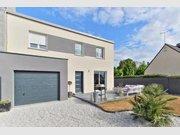 Maison à vendre F7 à Le Mans - Réf. 6654887