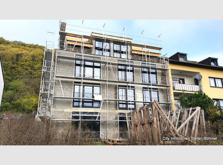 Maison à vendre 16 Pièces à Trier (DE) - Réf. 6990759