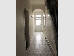 Maison à vendre 4 Chambres à Esch-sur-Alzette - Réf. 6077351