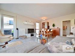 Wohnung zum Kauf 2 Zimmer in Itzig - Ref. 6675367