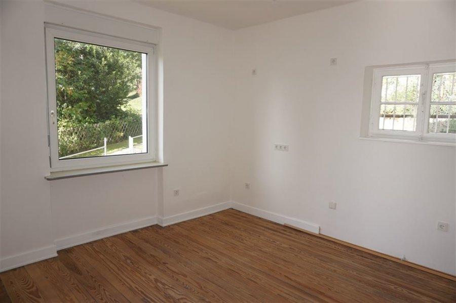haus mieten 6 zimmer 130 m² trier foto 6