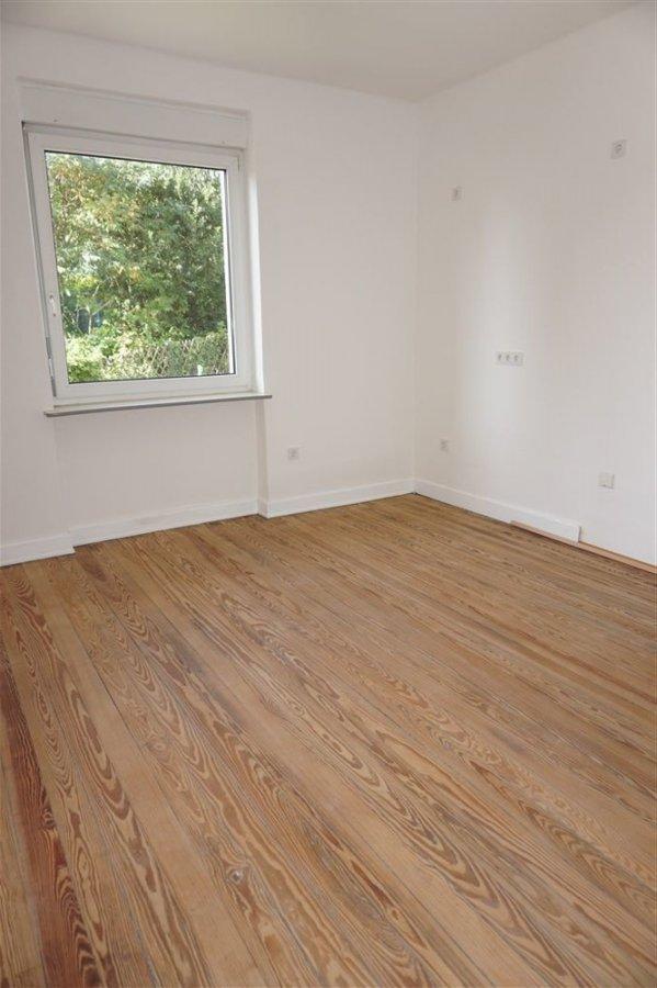haus mieten 6 zimmer 130 m² trier foto 5