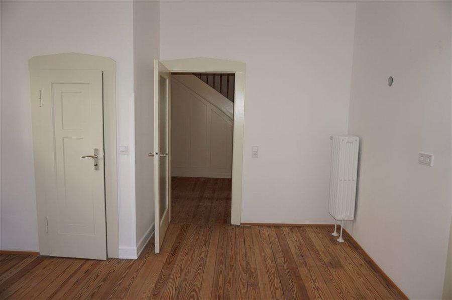 haus mieten 6 zimmer 130 m² trier foto 7