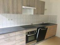 Appartement à louer F5 à Longuyon - Réf. 6220711