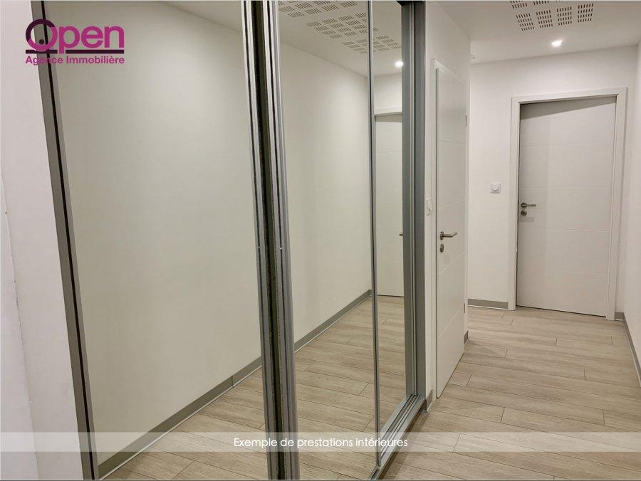 acheter appartement 3 pièces 67 m² thionville photo 1