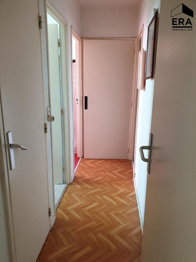 acheter appartement 3 pièces 56 m² dunkerque photo 2