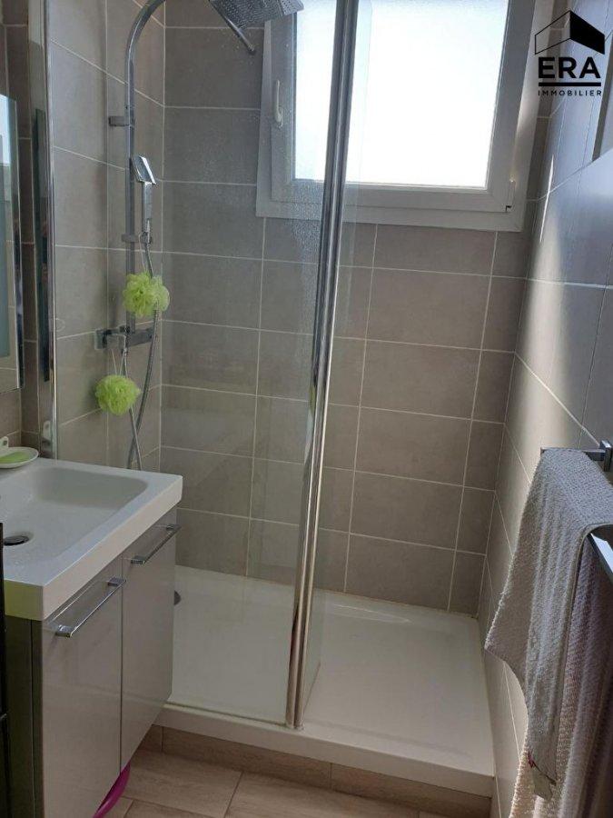 acheter appartement 3 pièces 56 m² dunkerque photo 4