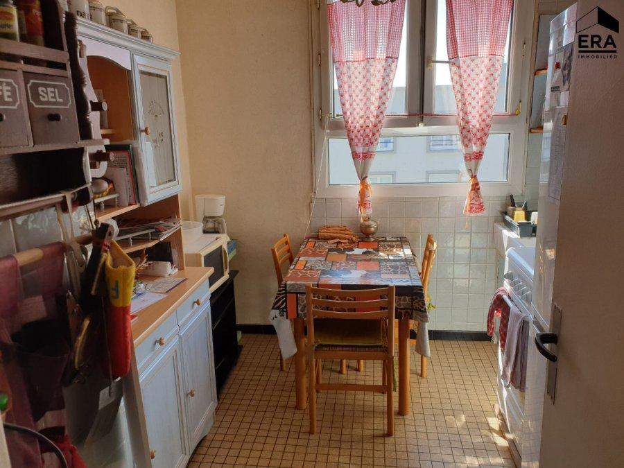acheter appartement 3 pièces 56 m² dunkerque photo 3