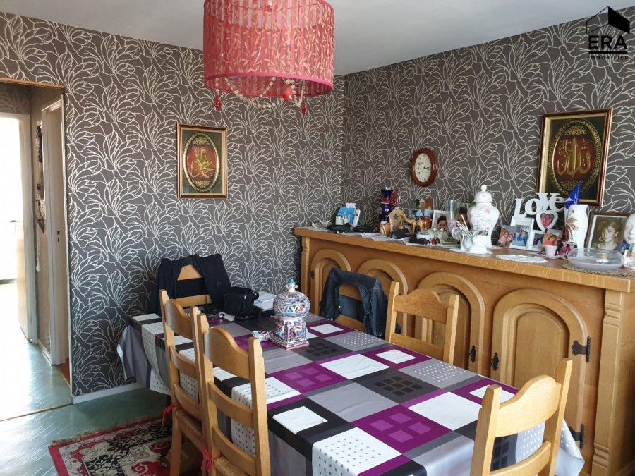 acheter appartement 3 pièces 56 m² dunkerque photo 1