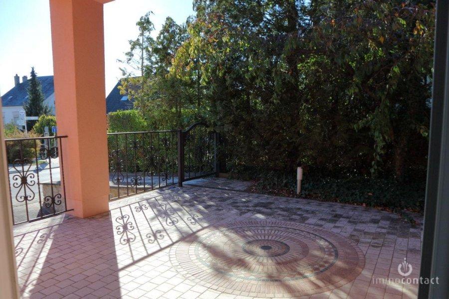 acheter maison individuelle 5 chambres 230 m² capellen photo 6