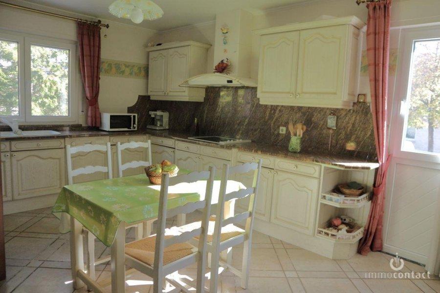 acheter maison individuelle 5 chambres 230 m² capellen photo 3