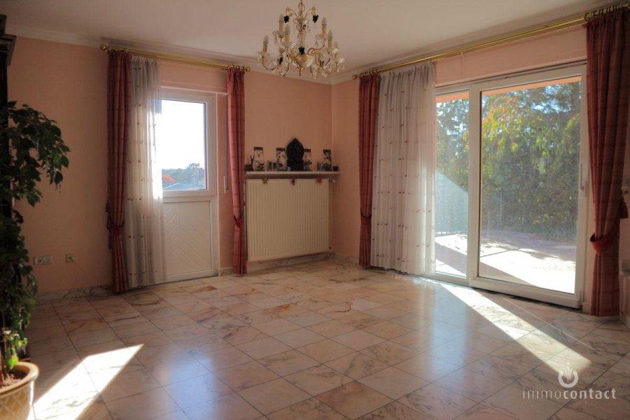 acheter maison individuelle 5 chambres 230 m² capellen photo 5