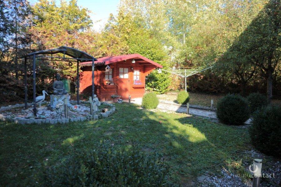acheter maison individuelle 5 chambres 230 m² capellen photo 2