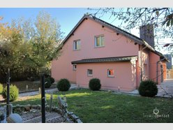 Detached house for sale 5 bedrooms in Capellen - Ref. 6909095