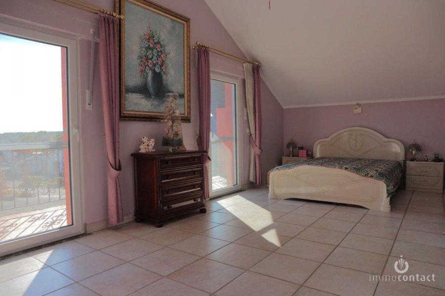 acheter maison individuelle 5 chambres 230 m² capellen photo 7