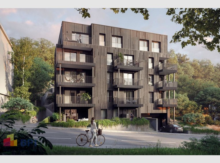 Apartment for sale 2 bedrooms in Luxembourg (LU) - Ref. 6978727