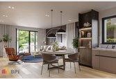 Appartement à vendre 2 Chambres à Luxembourg (LU) - Réf. 6978727