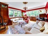 Villa à vendre 5 Chambres à Wiltz - Réf. 4951207