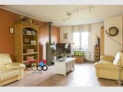 Maison individuelle à vendre 3 Chambres à Mamer - Réf. 5676199