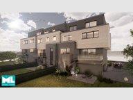 Wohnsiedlung zum Kauf in Luxembourg-Cessange - Ref. 6790311