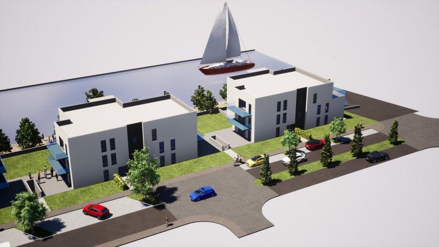 acheter appartement 3 pièces 80.15 m² talange photo 1
