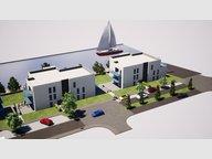 Appartement à vendre F3 à Talange - Réf. 6597799